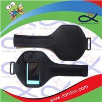 MPB297 Armband