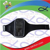 MPB2101 Reflection Armband