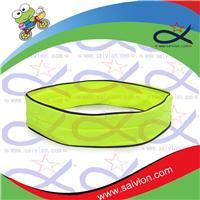 WMPB2102 waist bag
