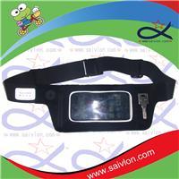 WMPB2103B Running waist bag