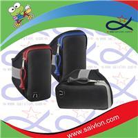 MPB2106 ARMBAND