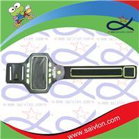 MPB2108 LED armband
