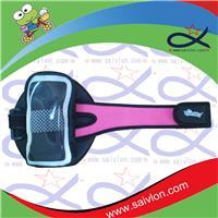 MPB2110 armband