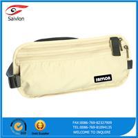 WMPB2113 Waist bag