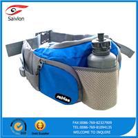 WMPB2118 Waist bag