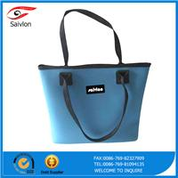 LHB019 tote cooler bag