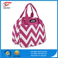 LHB021A tote cooler bag