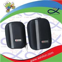 CAMC021 EVA bag