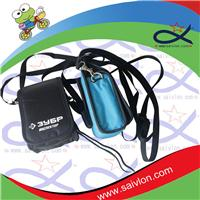 CAMC022 camera bag/phone bag