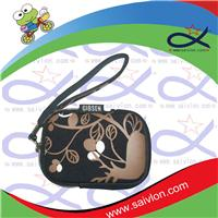 CAMC023 camera bag/phone bag
