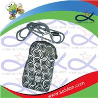CAMC024 camera bag/phone bag
