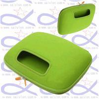 LAPB059 Laptop bag/ipad case