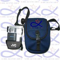 CAMC002 Camera Pouch/bag with lanyards
