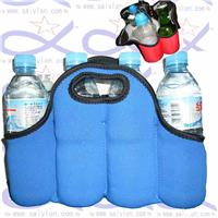 CBH036 Water bottle cooler