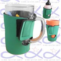 CBH039 cup cooler holder