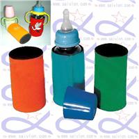 CBH011BB-2 Feeding bottle holder cooler