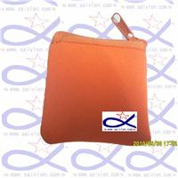 POHB148 coin pouch