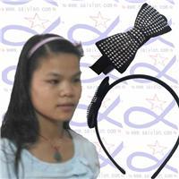 HAP006 HairPin