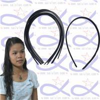 HA1011 HairPin