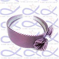 HAP1022 HairPin