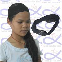 HAP1012 Headband