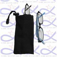 EYEG009 Drawstring eyeglass bag