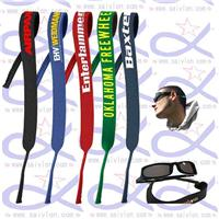 EYEG002 Adjustment eyeglass belt