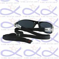 EYEG010 Adjustment eyeglass belt