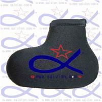 GLFC003 glof ball hand cover