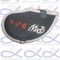 GLFC006 glof ball hand cover