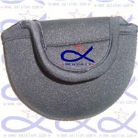 GLFC007 glof ball hand cover