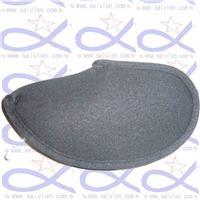 GLFC008 glof ball hand cover