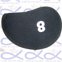 GLFC012  glof ball pouch