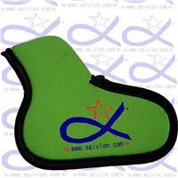 GLFC013 glof ball hand cover
