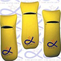 GLFC015 glof ball hand cover