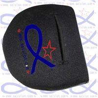 GLFC018 glof ball hand cover