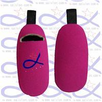 GLFC020  glof ball pouch