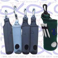 GLFC022  glof ball pouch