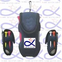 GLFC023  glof ball pouch