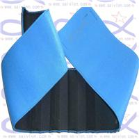 WSP017-S01  waist trainer AB belt