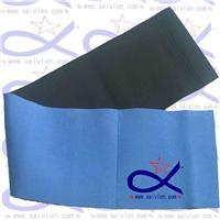 WSP001 weigth waistband