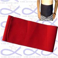 WSP048 weight waistband