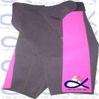 SLS001 Slimming pants