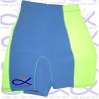 SLS002 Slimming pants