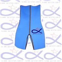 SLS006 Slimming pants