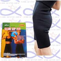 SLS036 Slimming pants