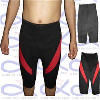SLS041 Slimming pants