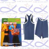 SLS042 Slimming suit