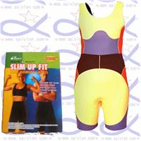 SLS045 Slimming suit