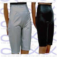 SLS050-PU Slimming pants